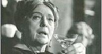 K 113. výročiu narodenia národnej umelkyne Hany Meličkovej, ktorej korene siahajú do Vlachova