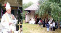Kostol sv. Márie Magdalény v Rakovnici vo svetle archívnych dokumentov