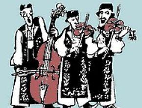 """Sirkovskym nárečím: Ak Bujäkovšänó """"rozosmäla"""" edná šnúrka z Gusťíkovích spodnich gaší"""