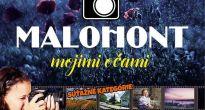 FOTOSÚŤAŽ: Región Malohont objektívom