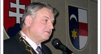 V Hnúšti primátor mesta a novozvolení poslanci mestského zastupiteľstva už zložili sľub
