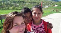 Medzinárodný deň Rómov vMuránskej Dlhej Lúke