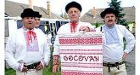 Folklórna skupina Gočovan už 30 rokov robí život okolo seba krajším a radostnejším