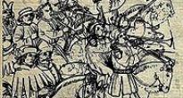V piatok 20. septembra sa začína v Štítniku Ars Antiqua Europae In Via Gothica 2013