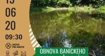 Aktivity o. z. Skryté Poklady Slovenska pokračujú aj tento rok