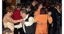 Na druhom Matičnom fašiangovom bále v Štítniku sa tancovalo od večera do rána
