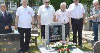 V RODNEJ ZEMI – na výročie úmrtia revúckeho povstaleckého básnika