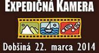 Filmový festival Expedičná kamera sa uskutoční v marci aj v Dobšinej