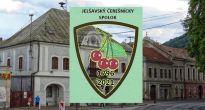 Čerešnícky spolok vJelšave je najstarším ovocinárskym spolkom na Slovensku