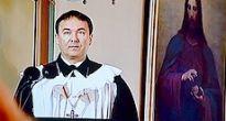 Aj Slovenská televízia má podiel na dôstojnej pripomienke dvestého výročia narodenia Sama Tomášika