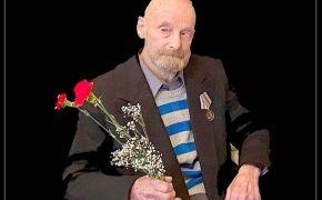 Vo veku 92 rokov dotĺklo  srdce statočného človeka Artúra Szobonyu