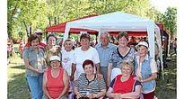Otvorenie prírodného kúpaliska v Tornali ochutili súťažou vo varení gulášu