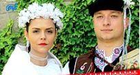 Pred dverami čaká 36. ročník Gemersko – malohontských folklórnych slávností  – KLENOVSKÁ RONTOUKA – 27. – 29. jún 2014