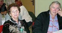 Aj seniori v Revúckej Lehote sa stretli, aby so zamyslením na jeseň života pospomínali i zaspievali si
