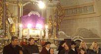 Sobotňajší zasnežený večer v Rochovciach spojil všetkých priaznivcov spevu a hudby do evanjelického kostola
