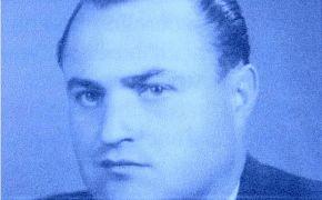 Magdaléna Lavrincová: Florián Čatloš a gemerskí odbojári