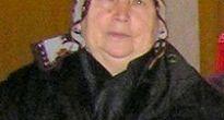 Prečo nechceli pustiť gemerskú folkloristku Máriu Brdársku – Janošku z Rejdovej do Bratislavy (2)