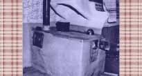 Muránske noviny píšu: Najlepšie klobásky z Pastovníka od Lacka