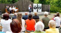 Pripomenuli si 160. výročie prijatia Memoranda národa slovenského