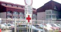 Najväčšia sieť regionálnych nemocníc sa rozširuje o tri nové nemocnice v mestách: Rimavská Sobota, Žiar nad Hronom a Banská Štiavnica