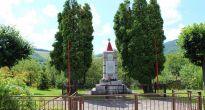 Rodná obec bola pre Jána Bradáča srdcovou záležitosťou (6)