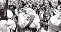 AUTAK ZMO VYSTUPOVALI - Spomienka na 80 rokov verejných vystúpení Rejdovčanov