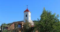 Rodná obec bola pre Jána Bradáča srdcovou záležitosťou (4)