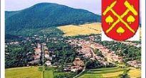 Voliči obce Rudná za svojho starostu znovu zvolili Júliusa Kerekesa a 5 poslancov OZ