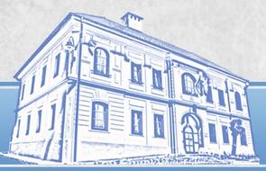 Mestské múzeum Jelšava