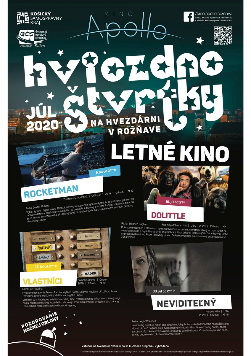 rv letne kino jul 2020 1