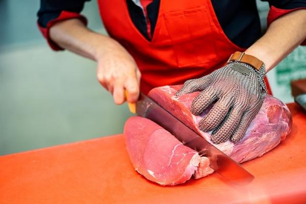 Slovenské mäso je naozaj také výnimočné ?