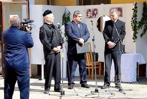 Andássyho deň II v Rožňave pripomenul tradície baníctva aželeziarstva na Slovensku