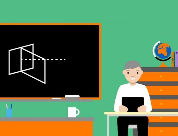 Nadácia Orange vyhlasuje 5. ročník programu e-Školy pre budúcnosť
