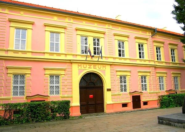 Gemersko-malohontské múzeum otvára turistickú sezónu 2019