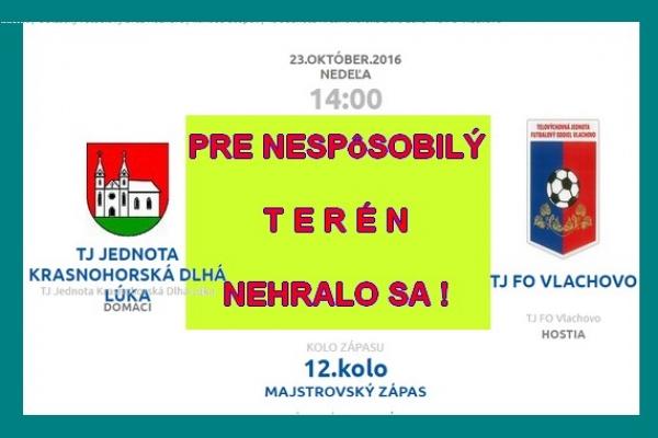 Desať gólov v Rožňavskom Bystrom, sedem gólov pre Dobšinú
