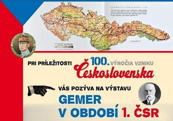 Banícke múzeum v Rožňave nás vráti do obdobia medzivojnového Československa