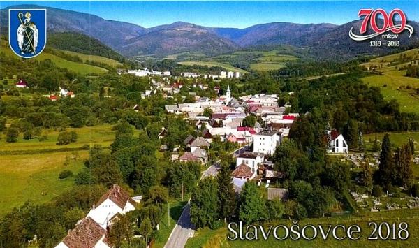 Zvony zvonia aj nad Dobšinského rozprávkovými Slavošovcami
