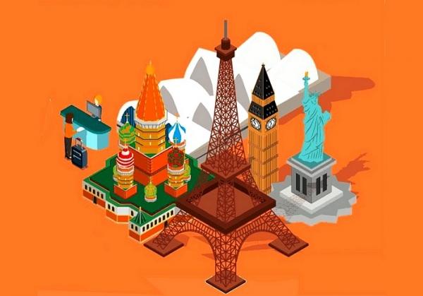 Svetový deň cestovného ruchu  v Gemersko-malohontskom múzeu