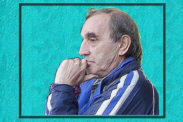 Navždy odišiel vzácny človek, novinár a neúnavný propagátor futbalu Karol Csobádi