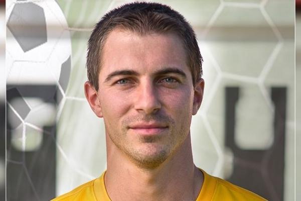 Kapitán MFK Revúca Lukáš Smerek: Nechceme, aby vRevúcej futbal skončil