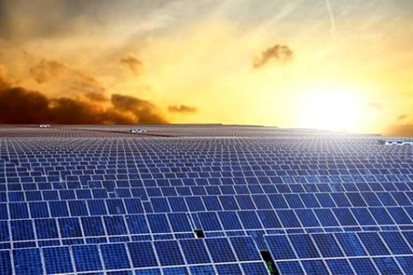 Gemerské osvetové stredisko v Rožňave pripravilo kampaň Európskych solárnych dní na hvezdárni