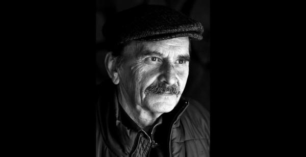 Zomrel Ján Valentík, výrazná herecká postava Gemera