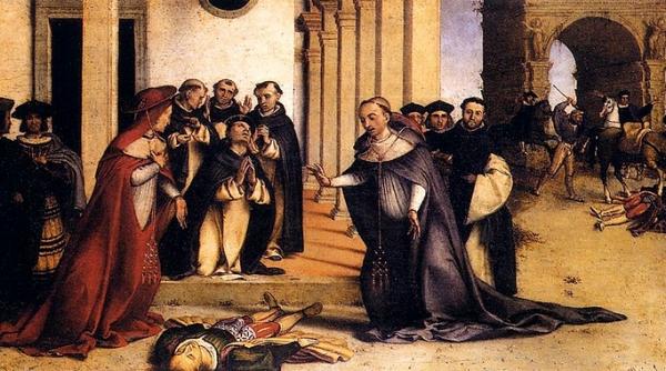 Významný cirkevný sviatok - Popolcová streda otvára kresťanom predveľkonočný čas pokánia a kajúcnosti