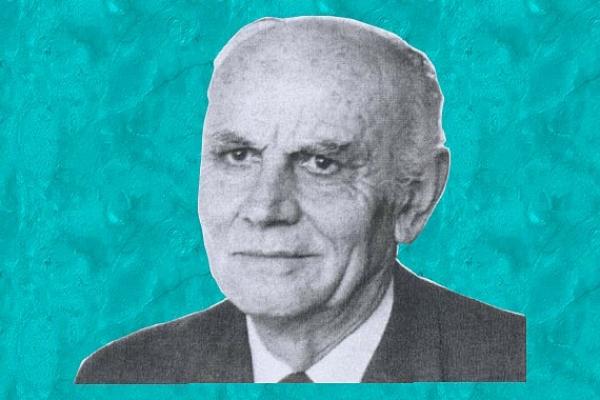 Spomienky plukovníka v zálohe Jána Dušana Hudeca, veliteľa 4. brigády 1. československého armádneho zboru