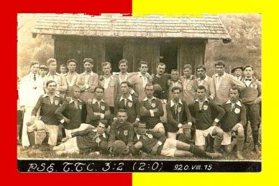 Aktuality z futbalového diania v okrese Rožňava