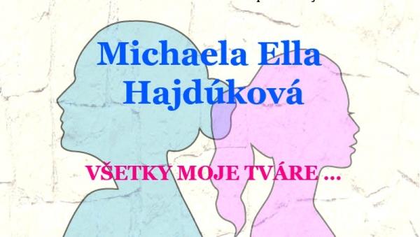 Besedy v rámci projektu Tajomstvá v literatúre III.