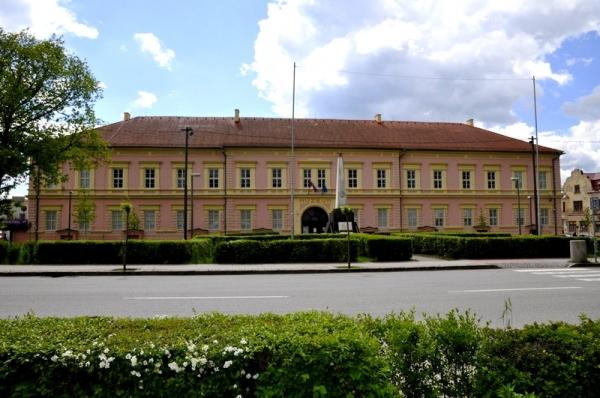 Zmena otváracích hodín Gemersko-malohontského múzea