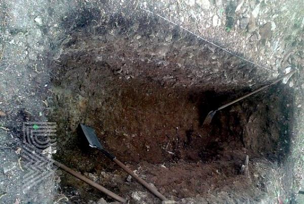 Čo ukrýva Zemiakový hrad (Grulyavár) v Joviciach