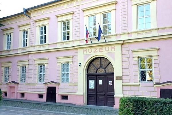 Gemersko - malohontské múzeum je opäť pre verejnosť otvorené