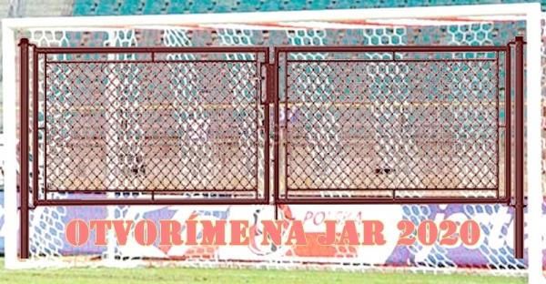 Gulášové kolo ukončilo jesennú časť aj šiestej futbalovej ligy